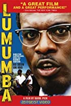 Image of Lumumba