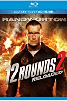 Image of 12 Rounds 2: Reloaded