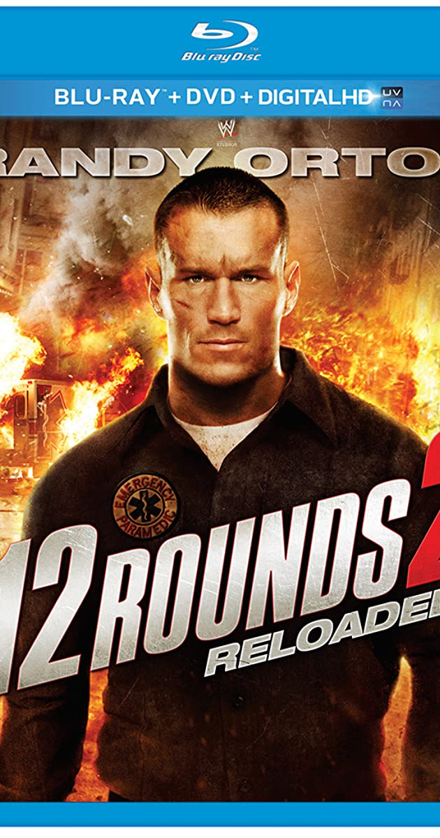 12 rounds 3 lockdown movie free download