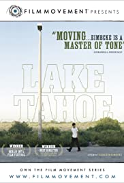 Lake Tahoe (2008) Poster - Movie Forum, Cast, Reviews