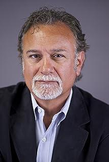Tony Castillo Picture