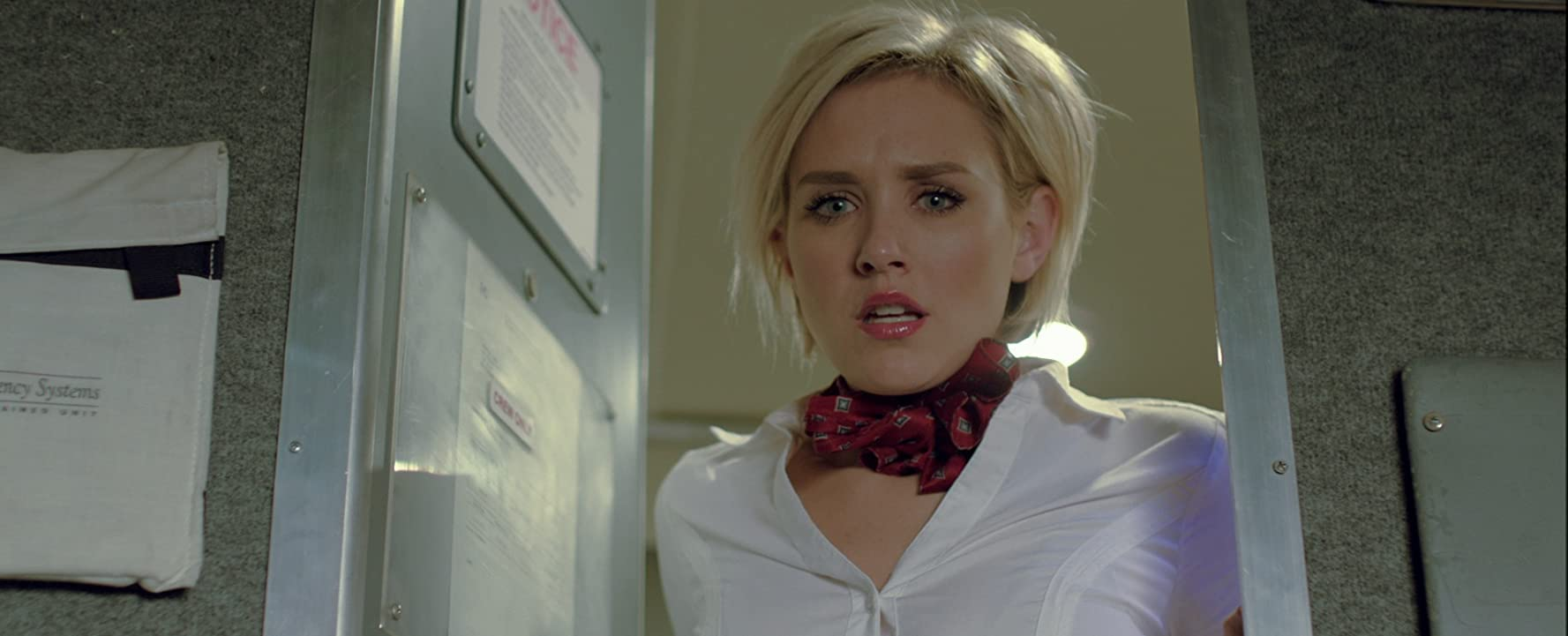 Gallery images and information nicky whelan hall pass gif - Gallery Images And Information Nicky Whelan Hall Pass Gif 32