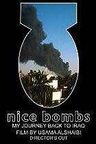 Image of Nice Bombs