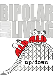 Up/Down Poster