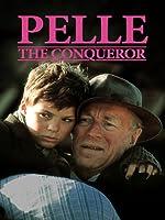 Pelle the Conqueror(1988)