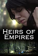 Heirs of Empires