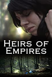 Heirs of Empires Poster