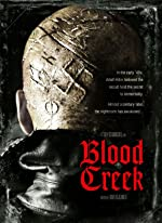 Blood Creek(2009)