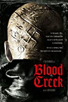 Image of Blood Creek
