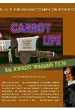 Carrot Life