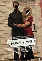 Home Movie(1970)