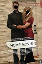 Image of Home Movie