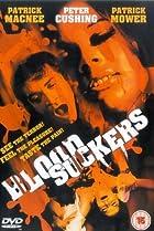 Image of Bloodsuckers
