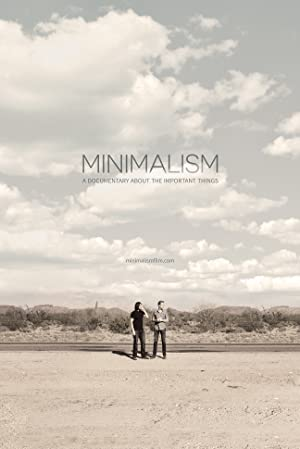 Minimalism: A Documentary About the Important Things (2015) Download on Vidmate