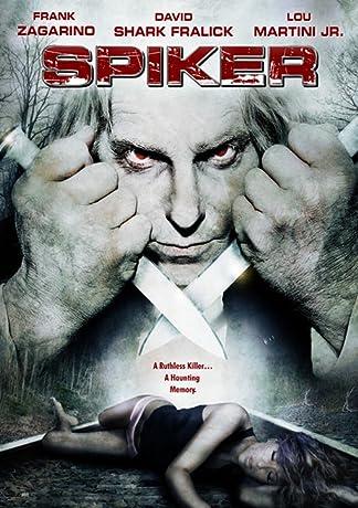 Spiker (2007)