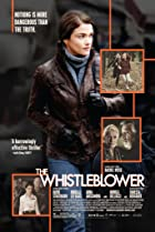 Image of The Whistleblower