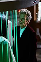 Image of Doctor Who: Face the Raven