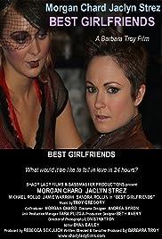 Best Girlfriends Poster