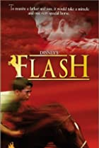 Image of The Wonderful World of Disney: Flash