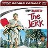 The Jerk (1979)