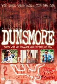 Dunsmore Poster