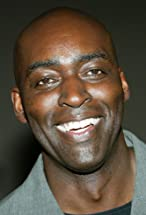 Michael Jace's primary photo