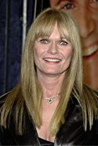 Image of Valerie Perrine