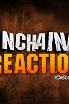 Image of Unchained Reaction