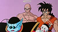 Defeat Freeza, Son Goku! The Proud Vegeta's Tears