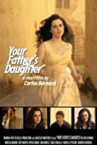 Image of Your Father's Daughter