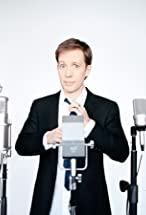 James Arnold Taylor's primary photo
