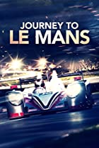 Image of Journey to Le Mans