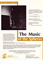 Image of Music of the Spheres