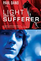 Image of Light and the Sufferer