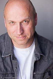 Kurt Scholler Picture