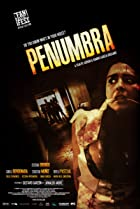 Image of Penumbra
