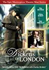 """Dickens of London"""