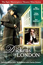 Image of Dickens of London