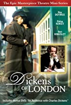 Primary image for Dickens of London