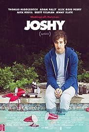Joshy(2016) Poster - Movie Forum, Cast, Reviews