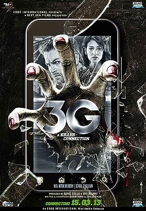 3G Watch Online