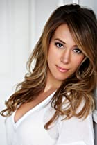Image of Haylie Duff