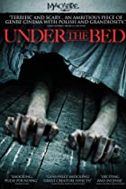 Image of Under the Bed