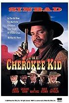 Image of The Cherokee Kid