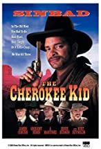Primary image for The Cherokee Kid