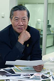 Henry Lee Picture