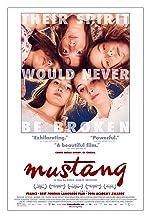Mustang(2015)