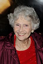 Jeanette Miller's primary photo