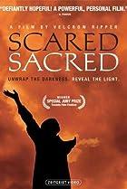 Image of ScaredSacred