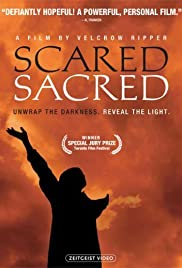 ScaredSacred (2004) Poster - Movie Forum, Cast, Reviews